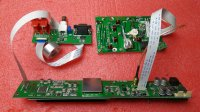 0-80Watt FM Transmitter PCB KIT [FMA-80A]